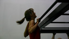 Heather_Kipping_Pull_Ups
