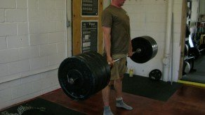 Mike_Deadlift_AlchemyCrossFit